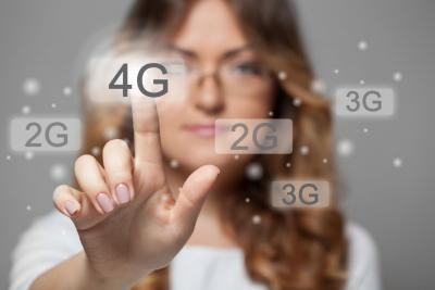 4G Home Broadband guide