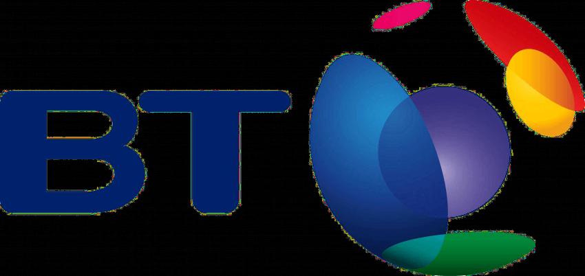 BT Broadband Reviews