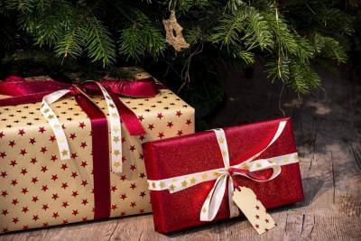 Christmas Broadband and TV