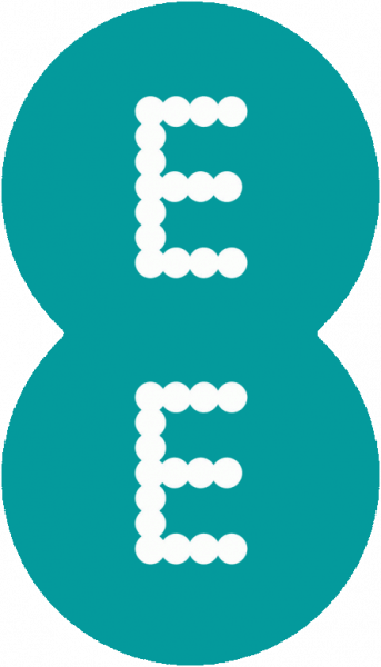 EE Mobile Broadband Buyers Guide