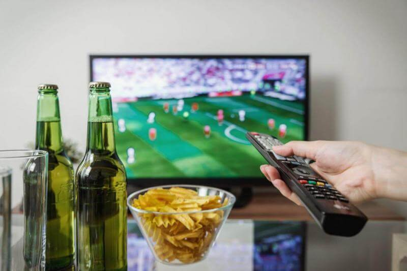 The cheapest way to watch Premier League football this season