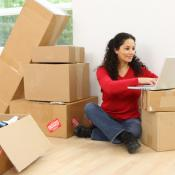Moving your broadband when you move house
