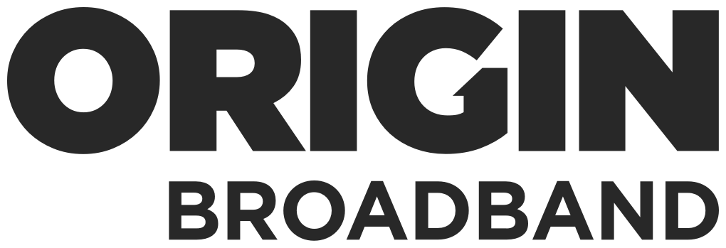 Origin Broadband Reviews