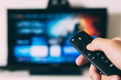Premium TV Streaming Services