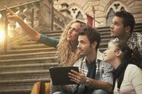 Student Broadband Guide
