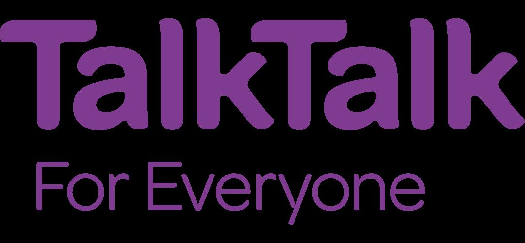 TalkTalk Broadband Buyers Guide