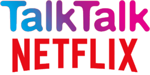 TalkTalk with free Netflix