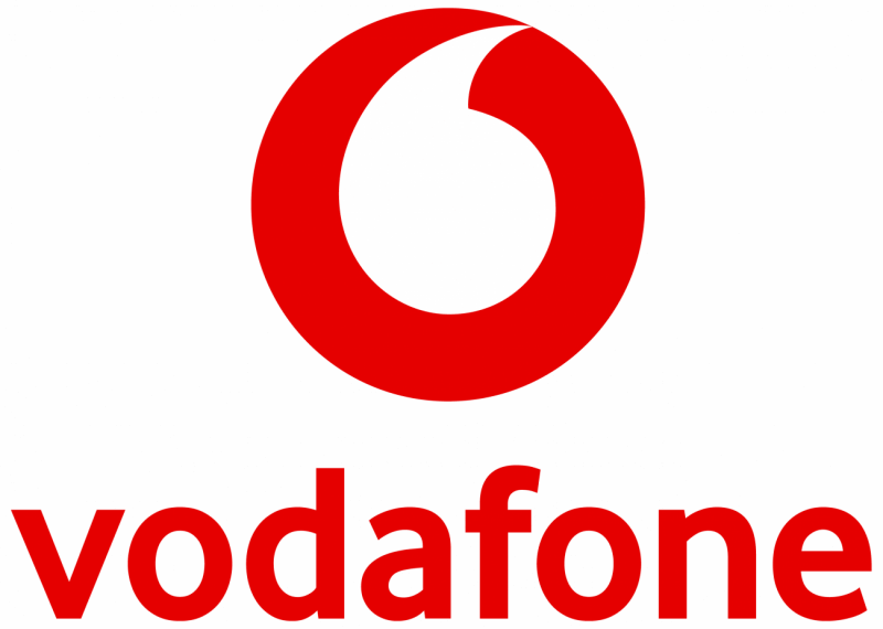 Vodafone Home Broadband Reviews