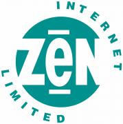 Zen Broadband